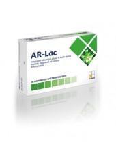 Ar Lac 30 compresse gastroresistenti