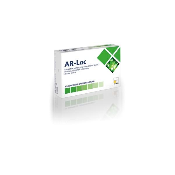 http://farmaciafiora.com/img/p/108-113-thickbox.jpg