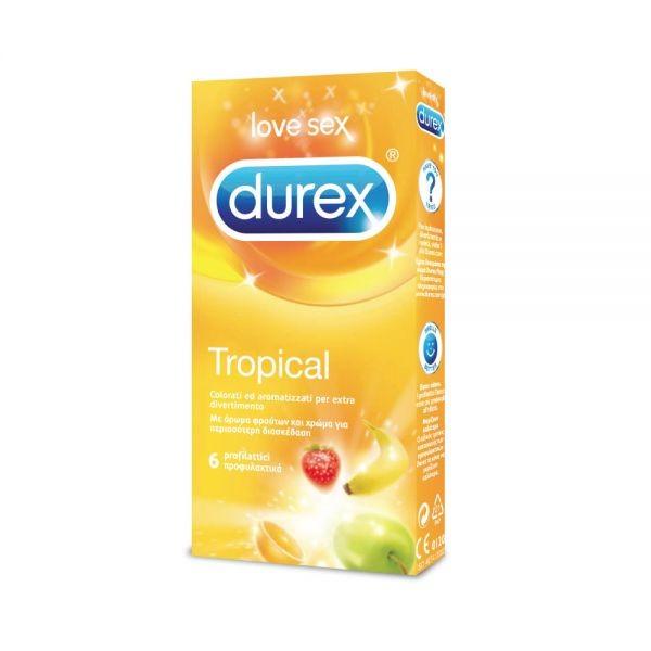 http://farmaciafiora.com/img/p/1097-1118-thickbox.jpg
