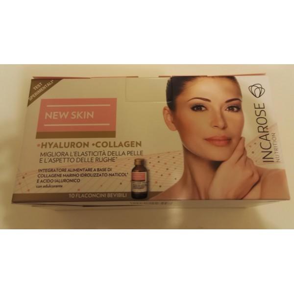 http://farmaciafiora.com/img/p/1132-1159-thickbox.jpg