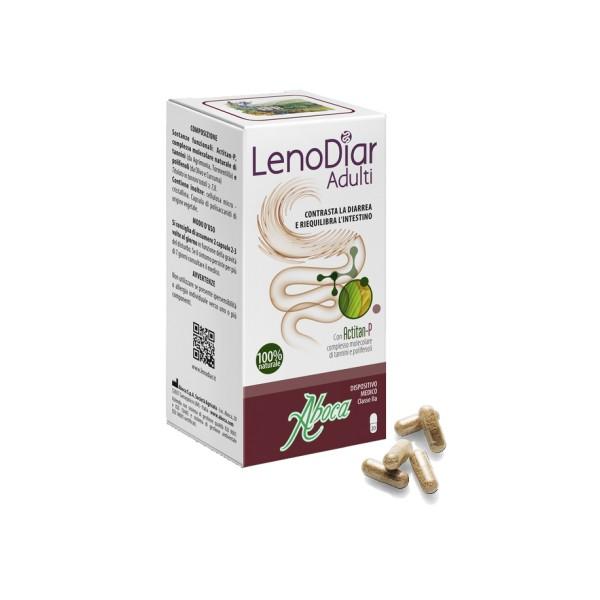 http://farmaciafiora.com/img/p/1151-1180-thickbox.jpg