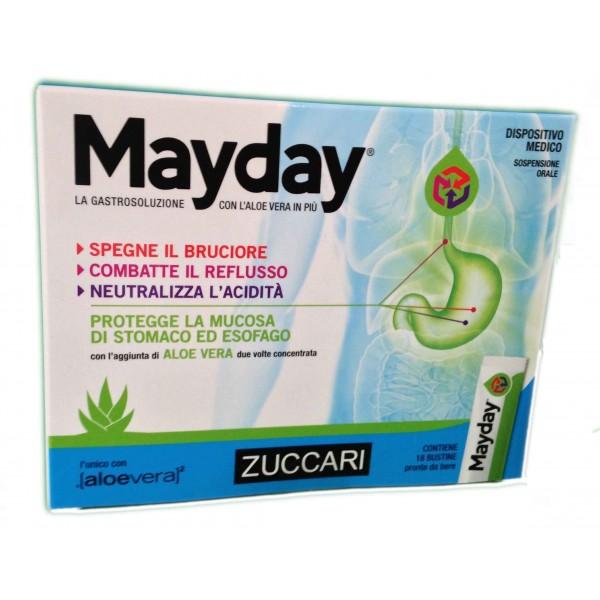 http://farmaciafiora.com/img/p/1152-1181-thickbox.jpg