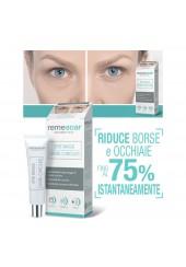 Remescar Medmetics borse occhiaie, 8ml
