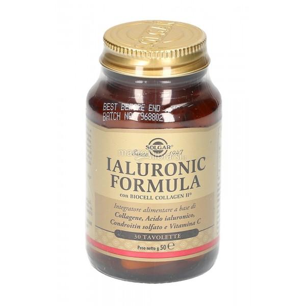 http://farmaciafiora.com/img/p/1176-1208-thickbox.jpg