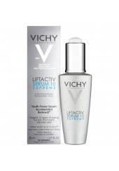 Liftactiv supreme serum 30 ml