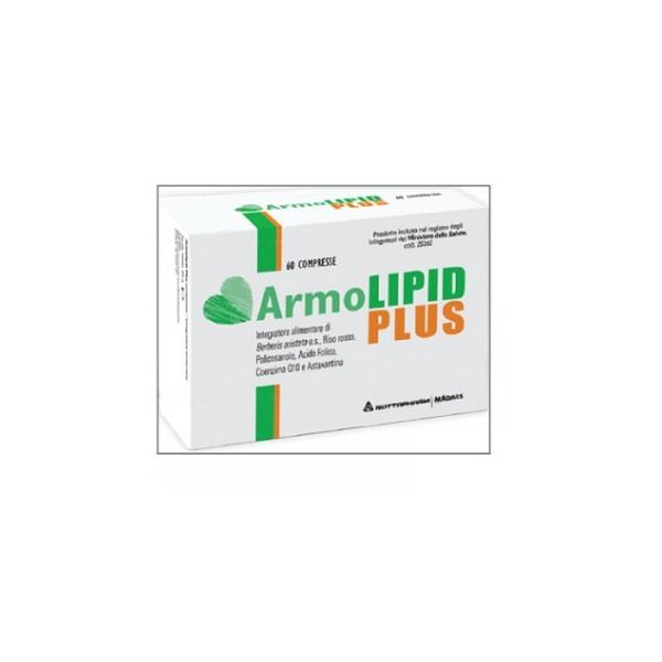 http://farmaciafiora.com/img/p/1201-1235-thickbox.jpg