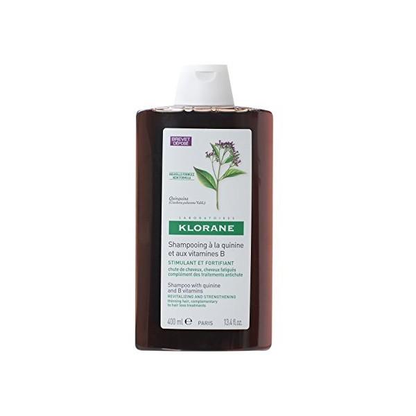 http://farmaciafiora.com/img/p/1206-1241-thickbox.jpg