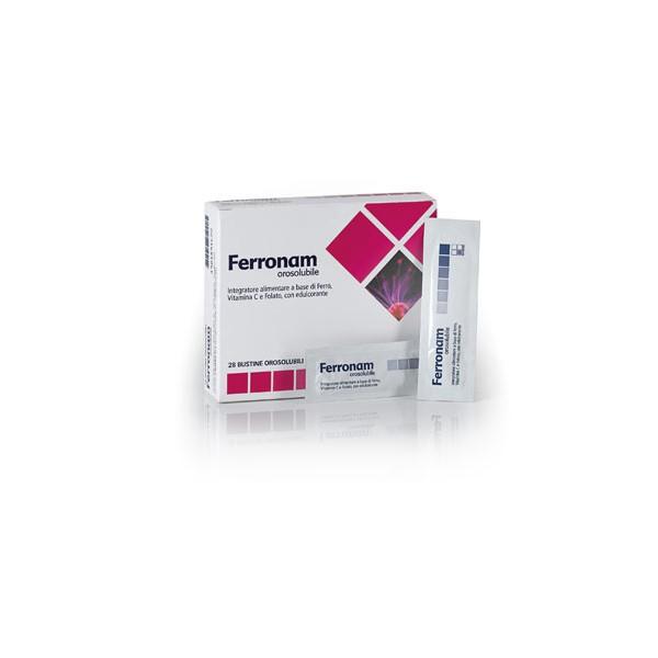 http://farmaciafiora.com/img/p/124-129-thickbox.jpg