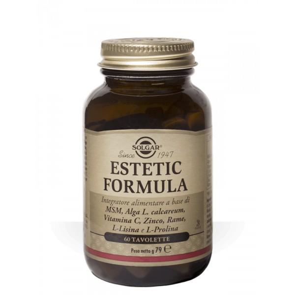 http://farmaciafiora.com/img/p/1287-1332-thickbox.jpg