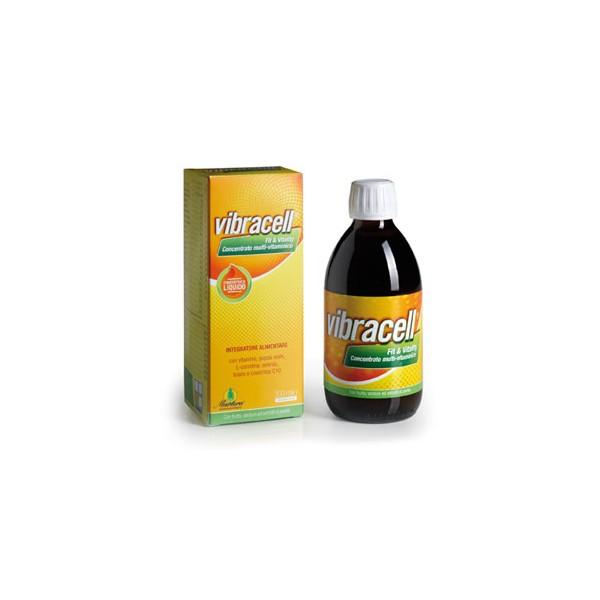 http://farmaciafiora.com/img/p/129-134-thickbox.jpg