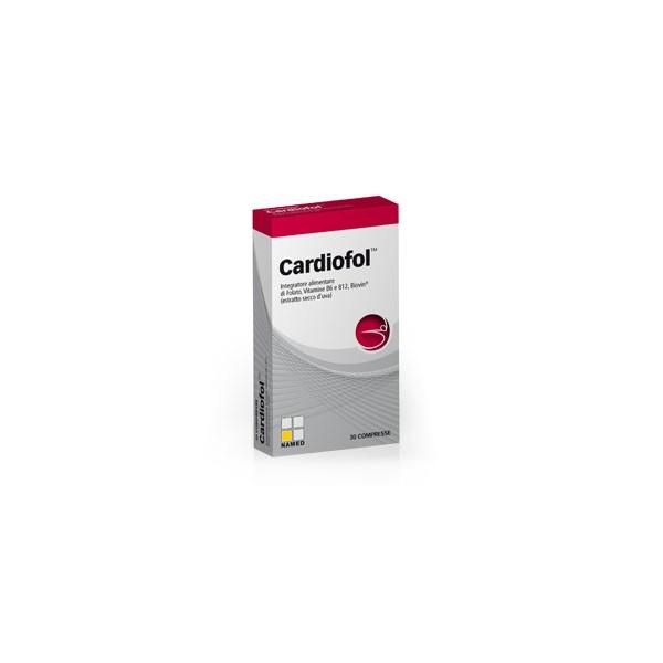 http://farmaciafiora.com/img/p/134-139-thickbox.jpg
