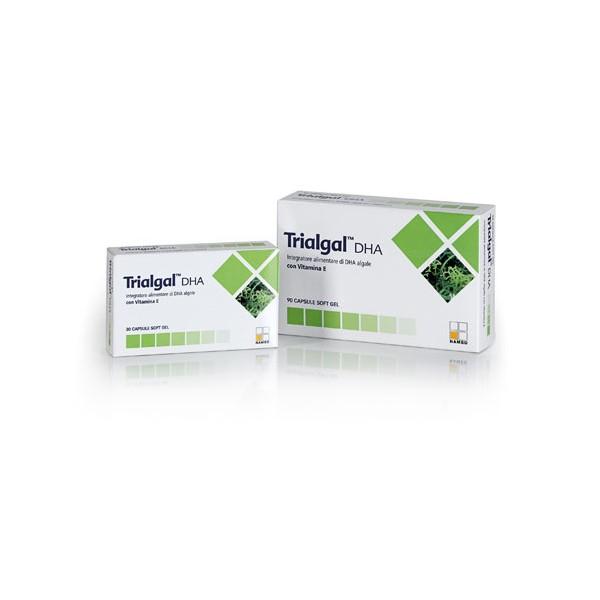 http://farmaciafiora.com/img/p/135-140-thickbox.jpg