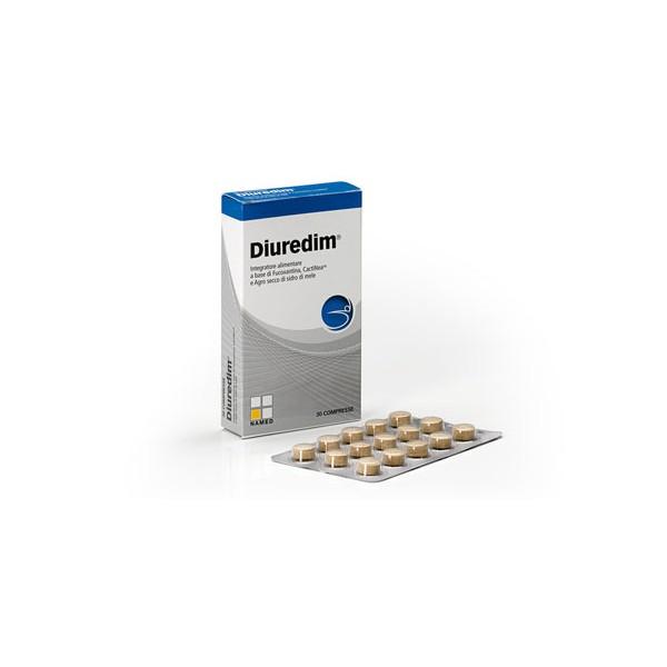 http://farmaciafiora.com/img/p/136-141-thickbox.jpg