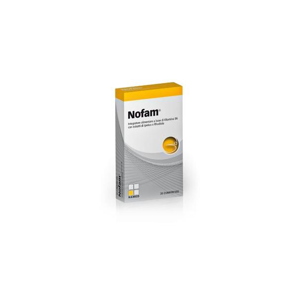 http://farmaciafiora.com/img/p/146-150-thickbox.jpg