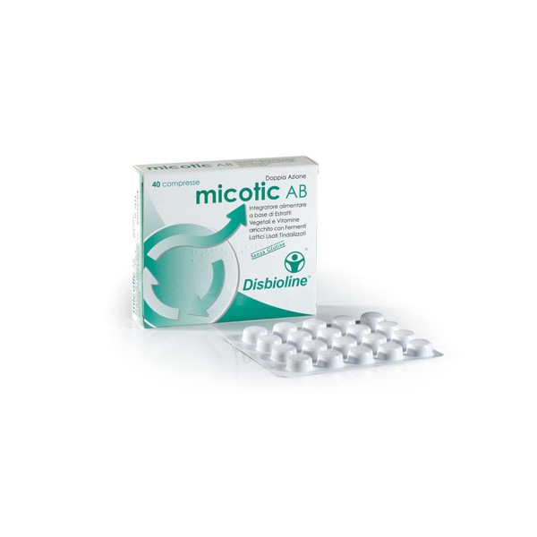 http://farmaciafiora.com/img/p/167-177-thickbox.jpg