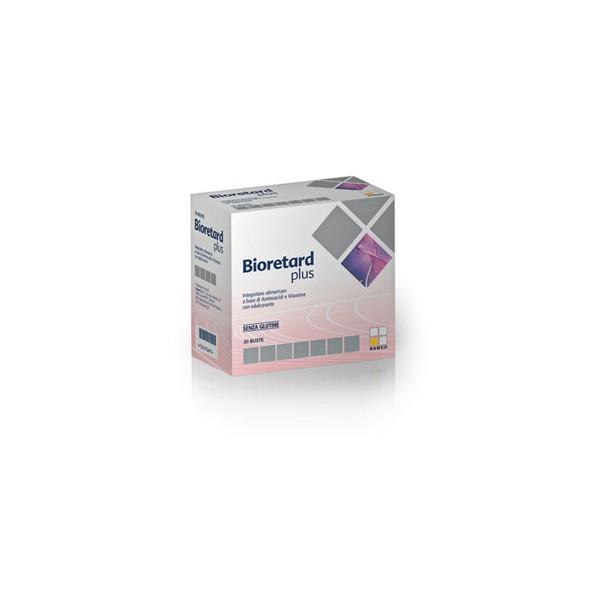 http://farmaciafiora.com/img/p/179-189-thickbox.jpg