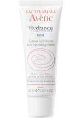 Hydrance Optimale Riche tubo 40ml