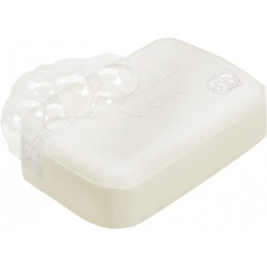 Cold Cream Pane surgras 100g
