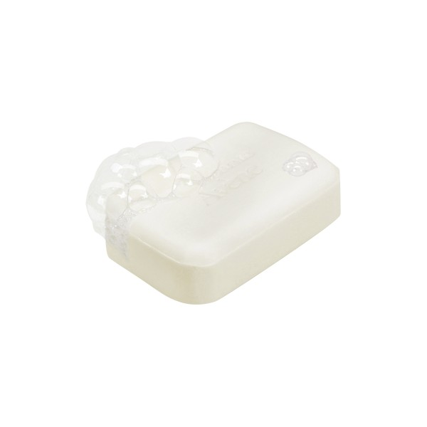 http://farmaciafiora.com/img/p/209-219-thickbox.jpg