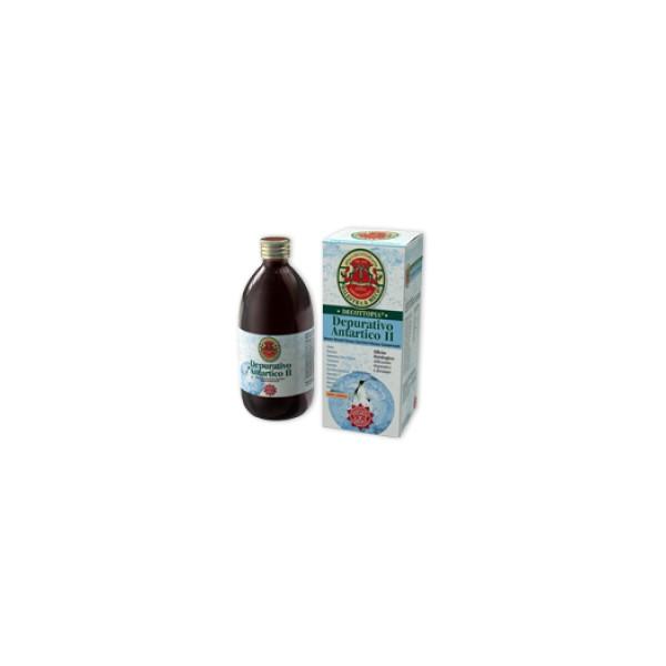 http://farmaciafiora.com/img/p/269-277-thickbox.jpg
