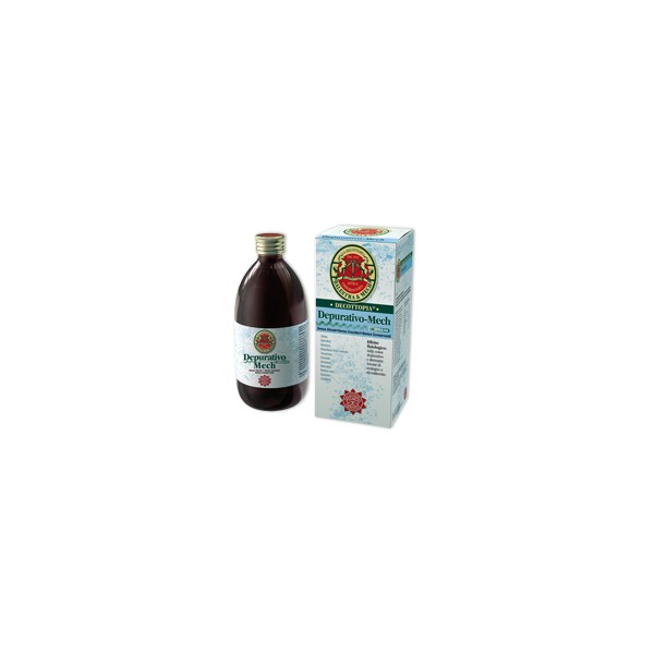 http://farmaciafiora.com/img/p/270-278-thickbox.jpg