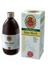 Diur Mech 500 ml - Decottopia
