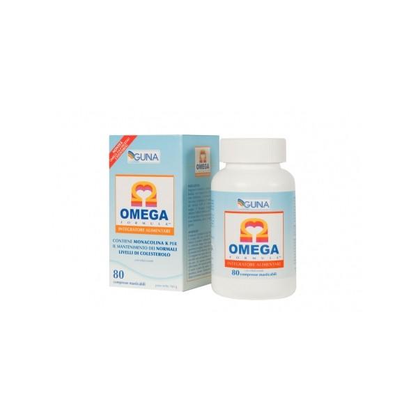 http://farmaciafiora.com/img/p/296-304-thickbox.jpg