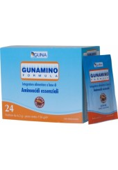 GUNAMINO FORMULA (24 bustine)