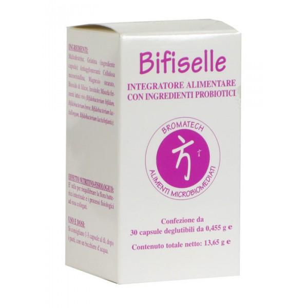 http://farmaciafiora.com/img/p/354-360-thickbox.jpg