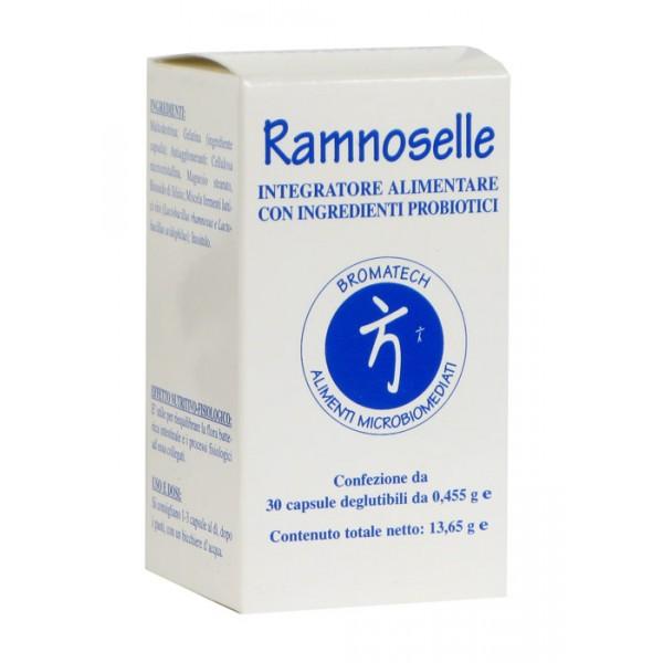 http://farmaciafiora.com/img/p/362-369-thickbox.jpg