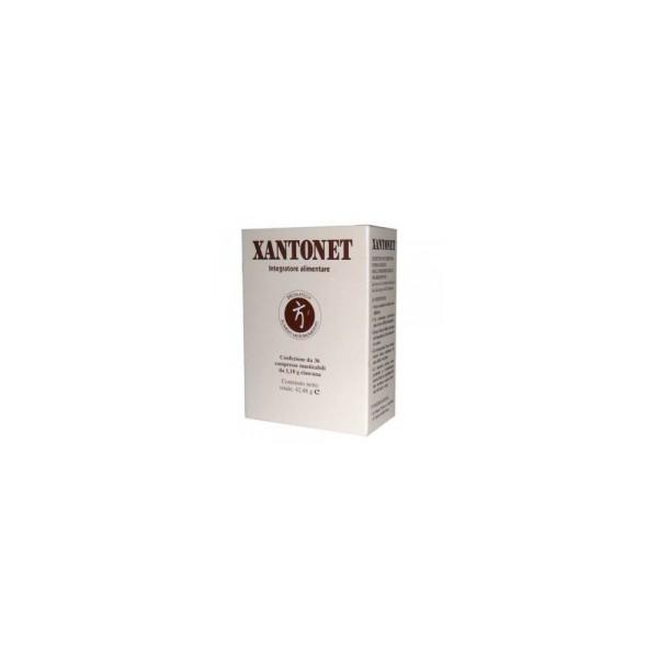 http://farmaciafiora.com/img/p/365-372-thickbox.jpg