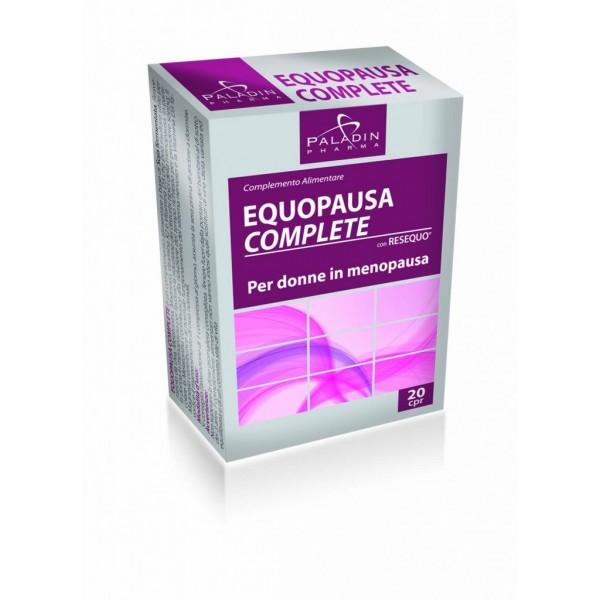 http://farmaciafiora.com/img/p/403-410-thickbox.jpg