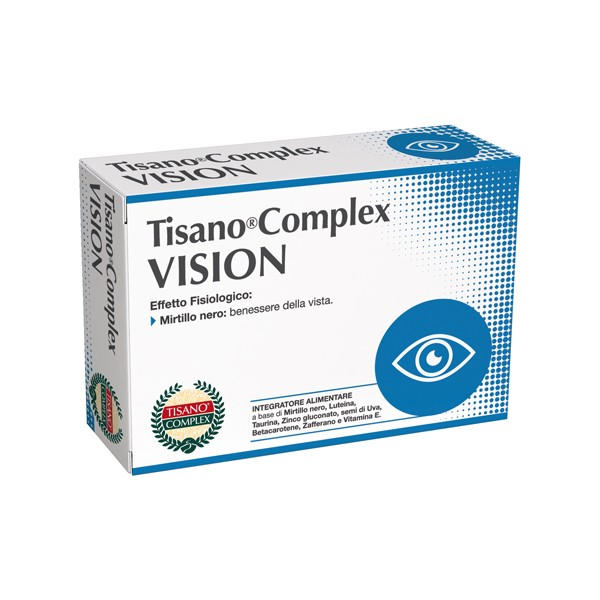 http://farmaciafiora.com/img/p/431-440-thickbox.jpg