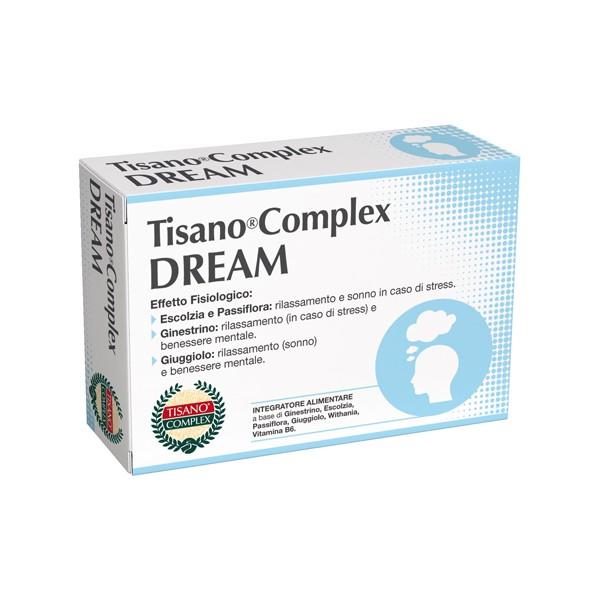 http://farmaciafiora.com/img/p/435-444-thickbox.jpg
