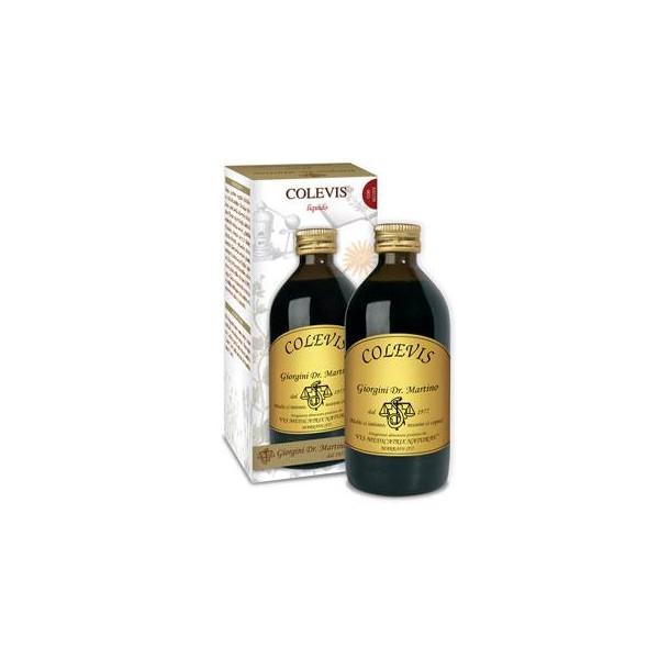 http://farmaciafiora.com/img/p/51-55-thickbox.jpg