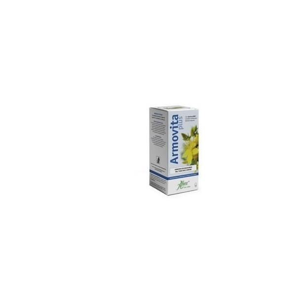 http://farmaciafiora.com/img/p/523-539-thickbox.jpg