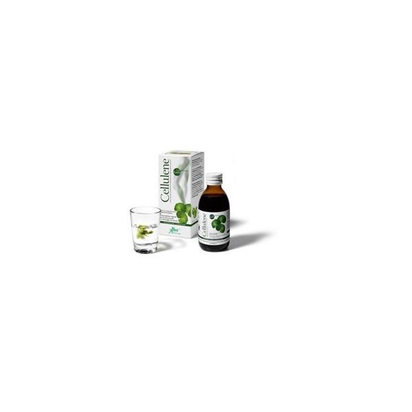 http://farmaciafiora.com/img/p/524-540-thickbox.jpg