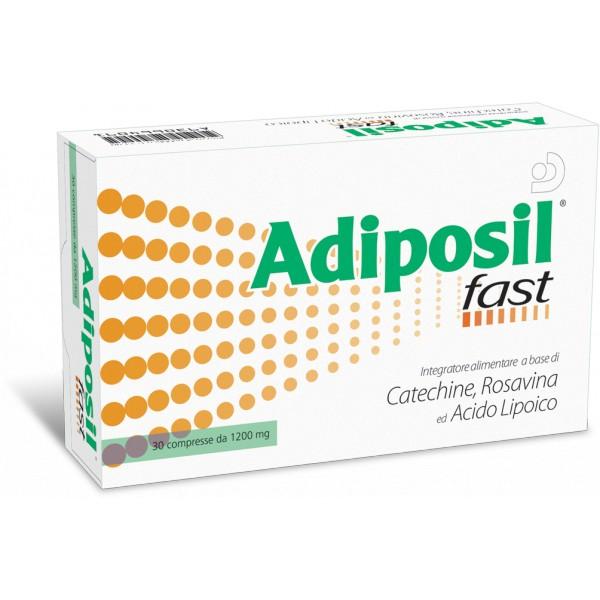 http://farmaciafiora.com/img/p/542-560-thickbox.jpg