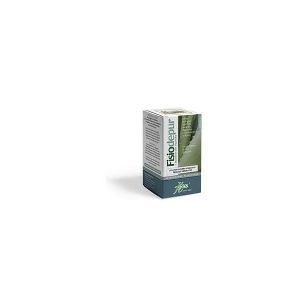 http://farmaciafiora.com/img/p/563-581-thickbox.jpg