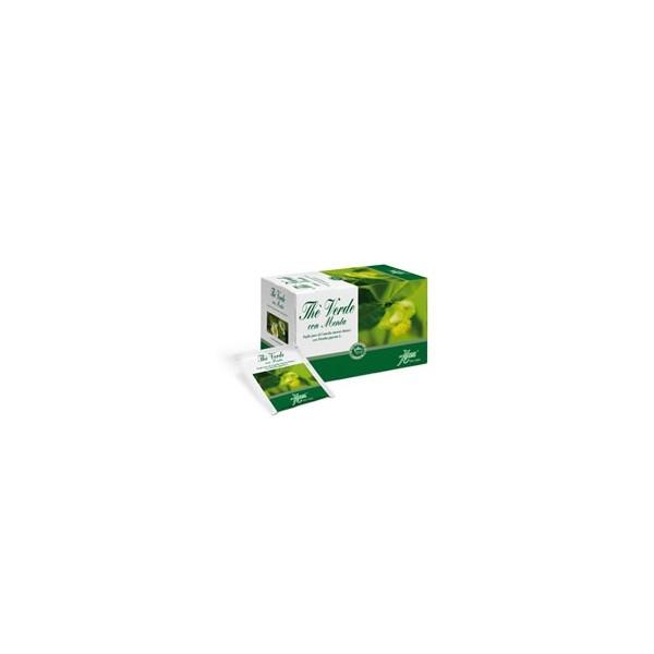 http://farmaciafiora.com/img/p/605-625-thickbox.jpg