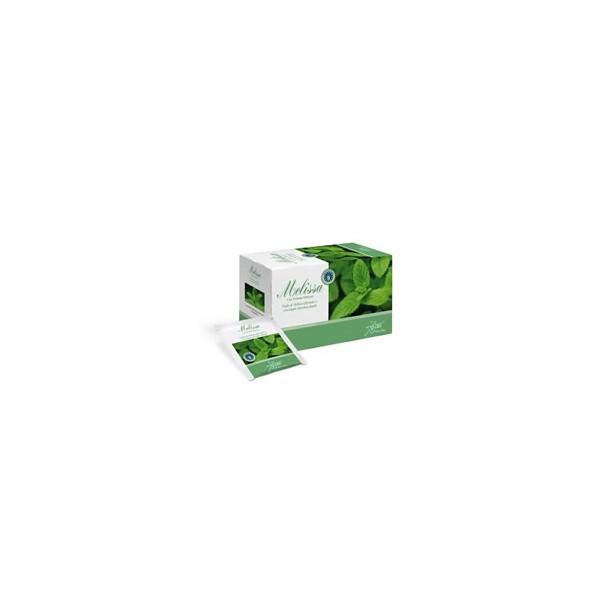 http://farmaciafiora.com/img/p/608-627-thickbox.jpg
