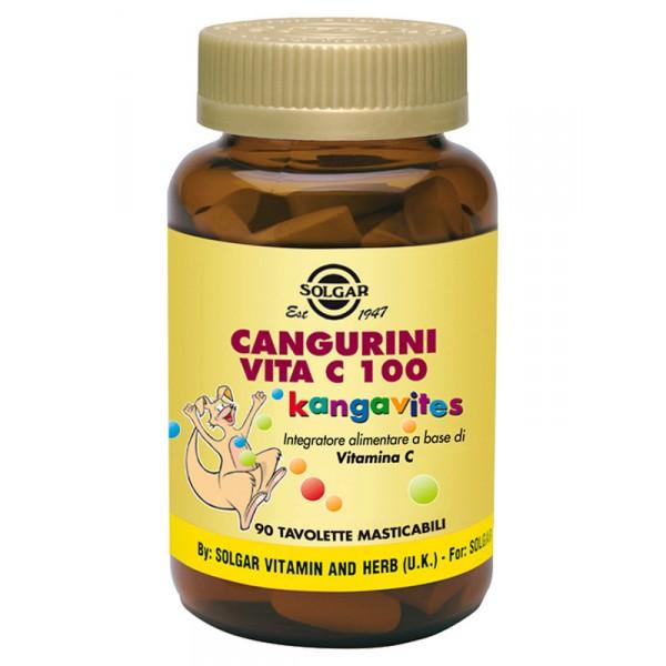 http://farmaciafiora.com/img/p/762-784-thickbox.jpg