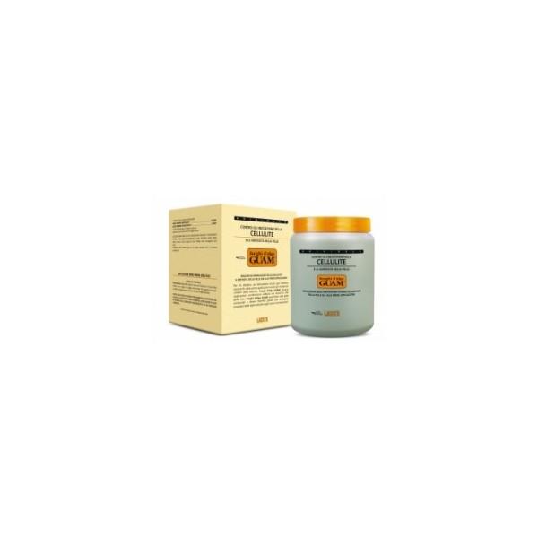 http://farmaciafiora.com/img/p/771-794-thickbox.jpg