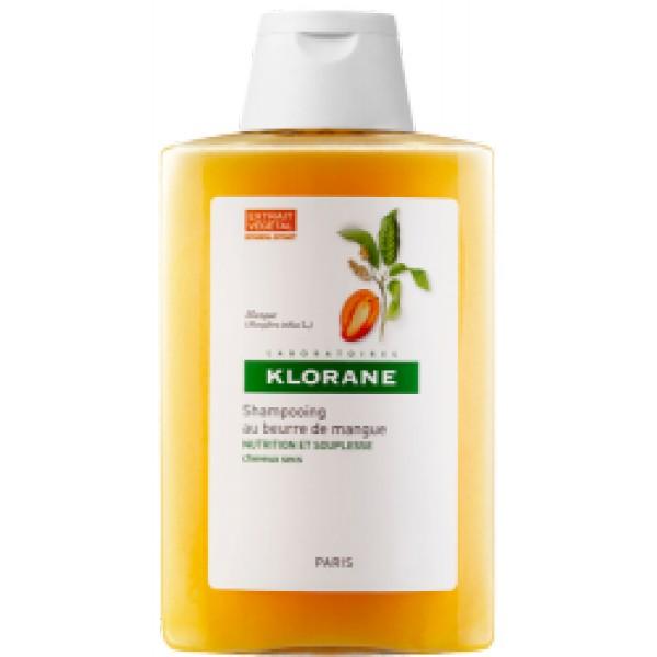 http://farmaciafiora.com/img/p/774-797-thickbox.jpg
