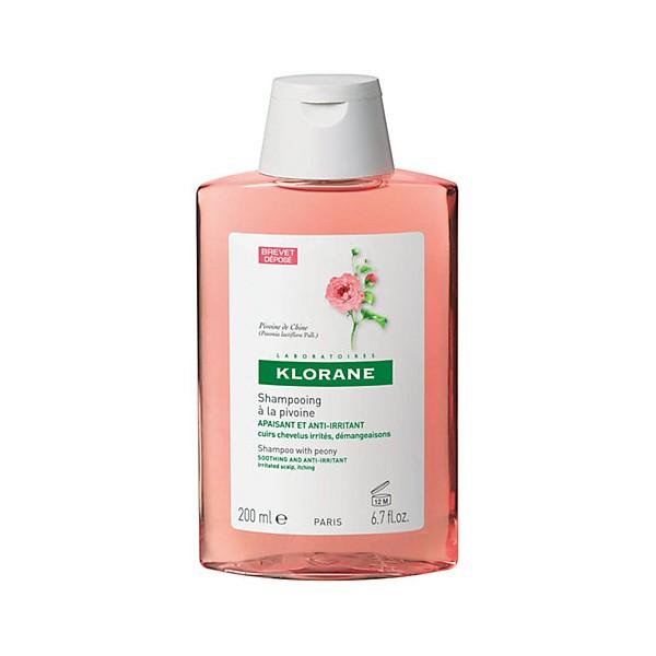 http://farmaciafiora.com/img/p/779-802-thickbox.jpg