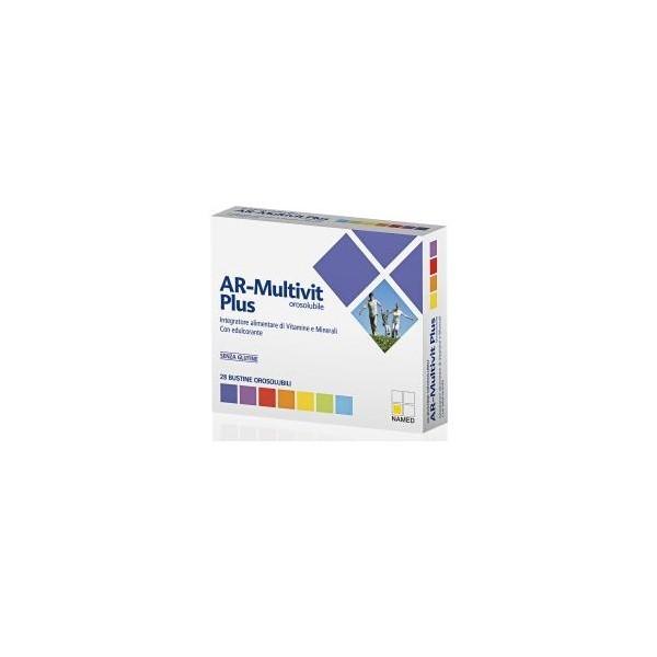 http://farmaciafiora.com/img/p/78-791-thickbox.jpg