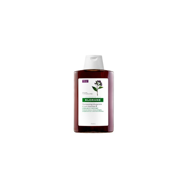 http://farmaciafiora.com/img/p/780-803-thickbox.jpg
