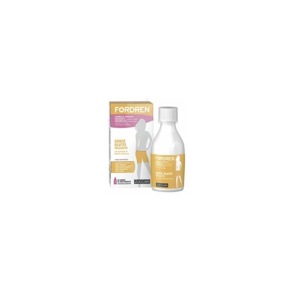 http://farmaciafiora.com/img/p/791-814-thickbox.jpg