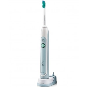 Philips Sonicare Healthy White Sensitive