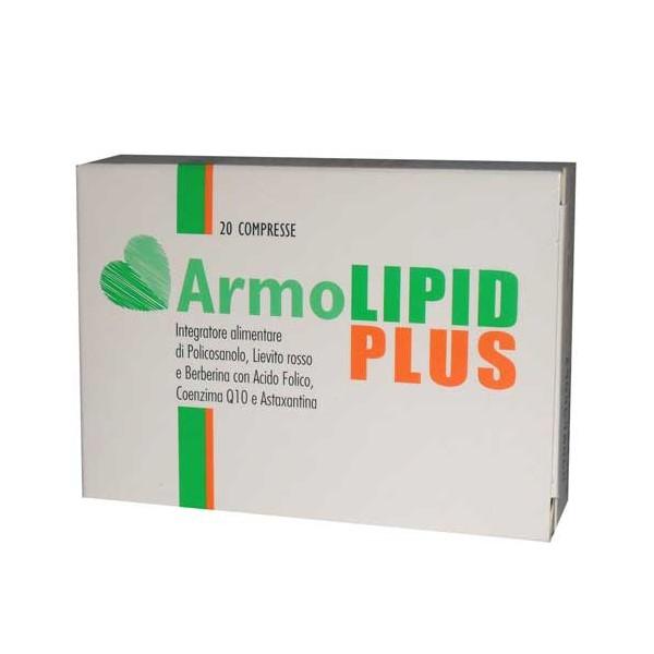http://farmaciafiora.com/img/p/806-829-thickbox.jpg